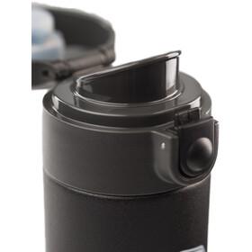 GSI Microlite 350 Flip Vakuumflaske, sort